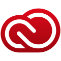 Adobe Creative Cloud for Teams WIN/MAC, Multilanguage, Subscriptie 1 an - Single APP
