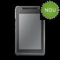 "Tableta Advantech AIM-65, 8"", 4GB, Win 10 IoT"