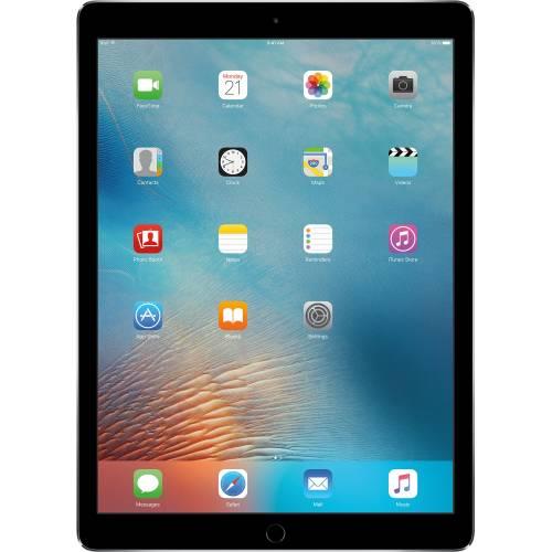 """Tableta Apple iPad 9.7"""" Wi-Fi 4G 128GB Space Grey"""