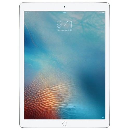"Tableta Apple iPad 9.7"" Wi-Fi 4G 128GB Silver"