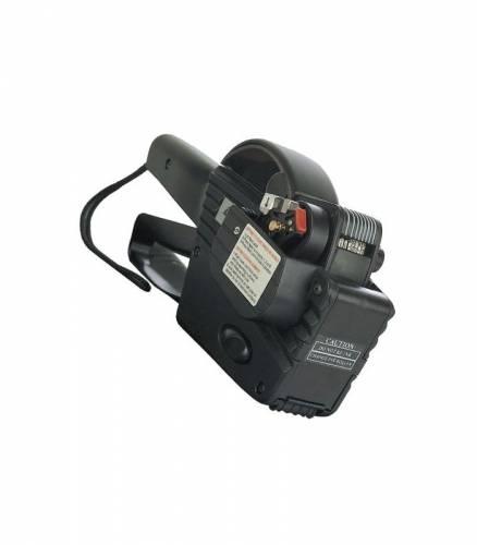Marcator de span Blitztex 2234 un rand