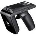 Cititor RFID Bluebird RFR900, EF500