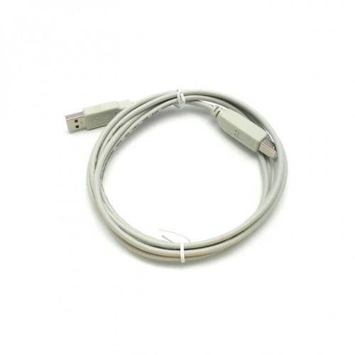 Cablu USB Brady BMP61