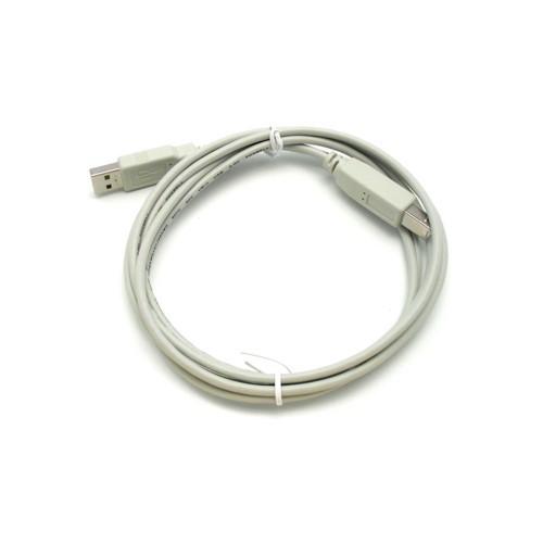 Cablu USB Brady BMP41