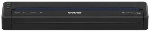 Imprimanta termica portabila Brother PJ-773 A4