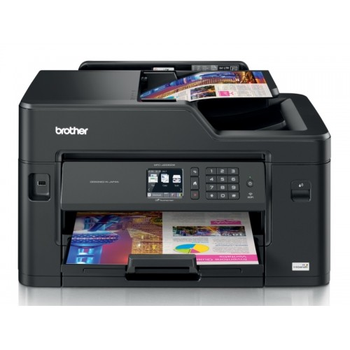 Multifunctional inkjet Brother MFC-J2330DW