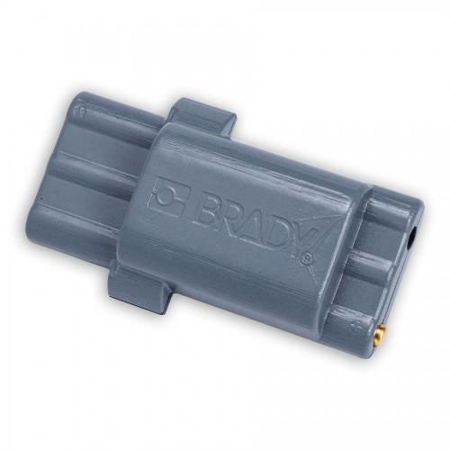 Acumulator Brady BMP21-PLUS Li-Ion