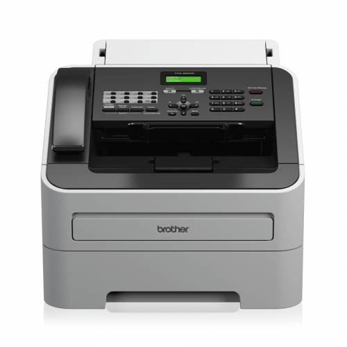 Fax Brother FAX-2845