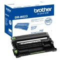 Drum unit Brother DR-B023, negru