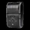 Imprimanta termica mobila de etichete METAPACE M-20i, 203DPI, Bluetooth