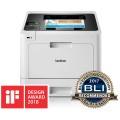 Imprimanta laser color Brother HL-L8260CDW, Wi-Fi