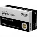 Cartus toner Epson Discproducer PP-100AP, negru