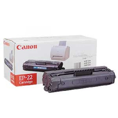 Cartus toner Canon LBP 1120/800/810 negru
