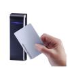Carduri RFID