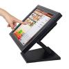 Monitoare touch screen