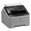 Aparate fax