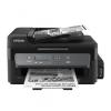 Imprimante de documente