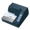 Imprimante matriciale