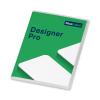 Software printare etichete