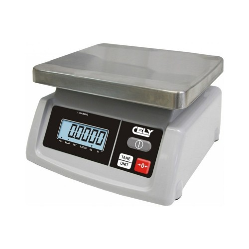 Cantar Cely Ps-50 M 6 Kg
