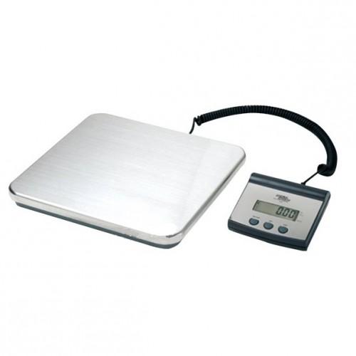 Cantar platforma Dini Argeo M50K100 100 kg portabil