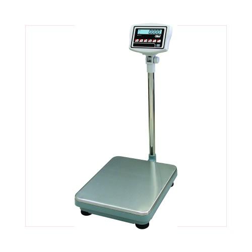 Cantar platforma Cely LVC50M 300 kg