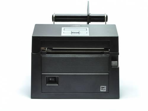 Imprimanta de etichete Citizen CL-S400DT 203DPI Ethernet auto-cutter