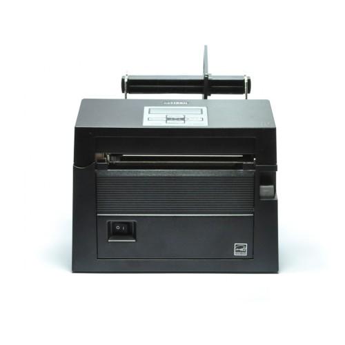 Imprimanta de etichete Citizen CL-S400DT 203DPI Wi-Fi auto-cutter