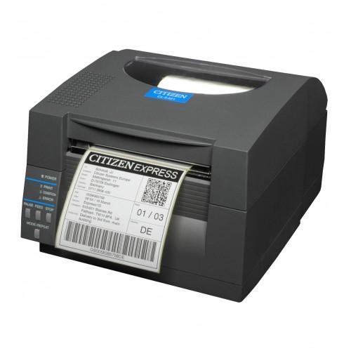 Imprimanta de etichete Citizen CL-S521 203DPI Ethernet