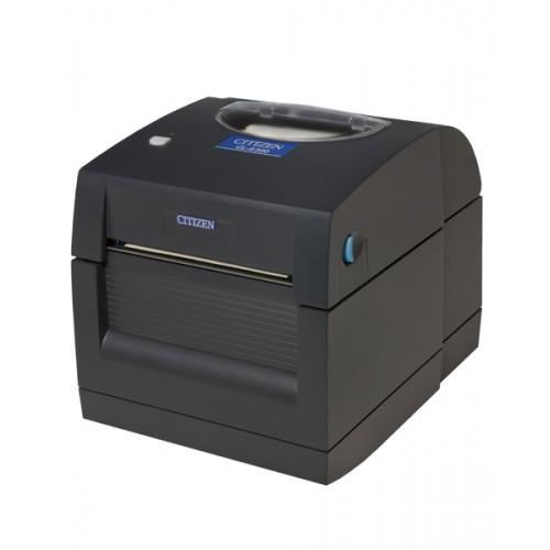 Imprimanta de etichete Citizen CL-S300 203DPI USB