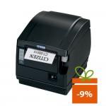 Imprimanta termica Citizen CT-S651II, fara interfata