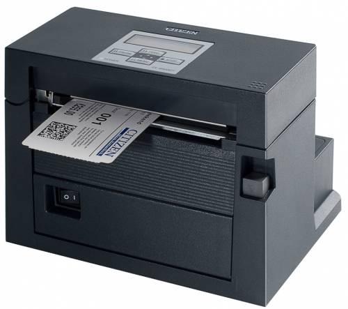 Imprimanta de etichete Citizen CL-S400DT 203DPI