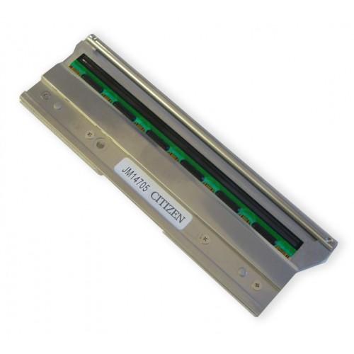 Cap de printare Citizen CLP 1001 / CLP 2001 / CLP 6001 / CLP 6002