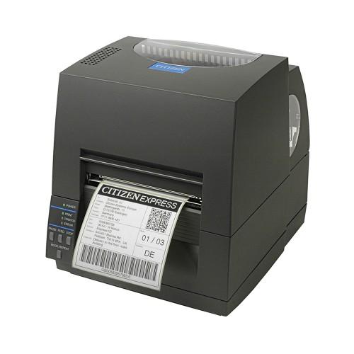 Imprimanta de etichete Citizen CL-S621 203DPI