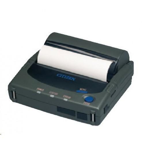 Imprimanta termica portabila Citizen PD-24