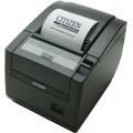 Imprimanta termica Citizen CT-S601