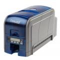 Imprimanta de carduri Datacard SD160, single side