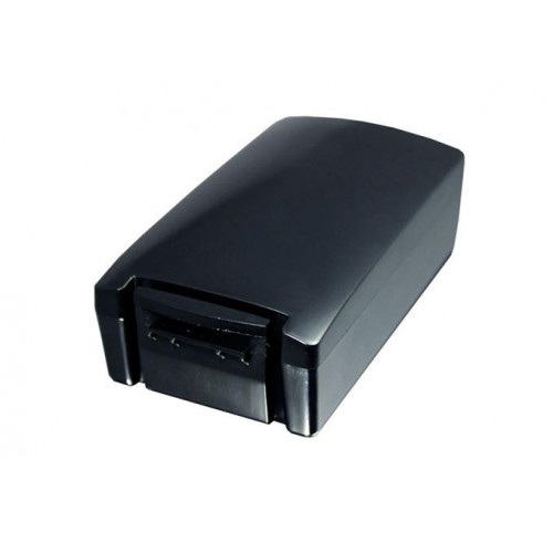 Acumulator Datalogic Skorpio X3 / X4 5200mAh
