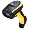 Cititor coduri de bare Datalogic PowerScan PM9300, 1D, SR, 16 taste