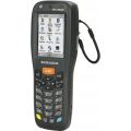 Terminal mobil Datalogic Memor X3, 2D, USB, kit