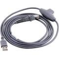 Cablu USB Datalogic CAB-412