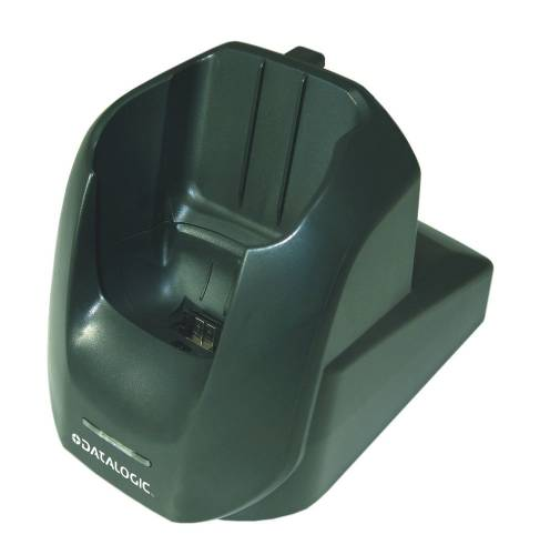 Cradle incarcare/comunicare Datalogic Memor X3 USB serial