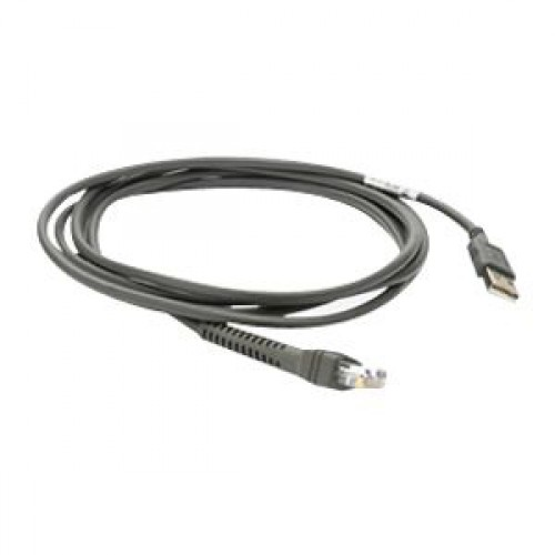 Cablu USB Datalogic 8-0863-02