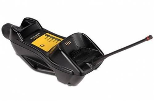 Cradle incarcare/comunicare Datalogic PM9300 9500 Wi-Fi