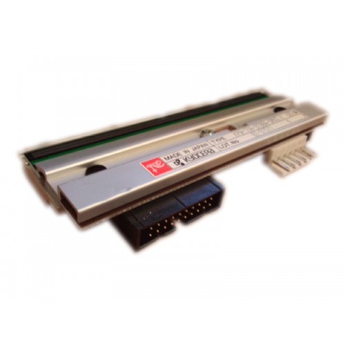 Cap de printare Honeywell I-Class 300 DPI