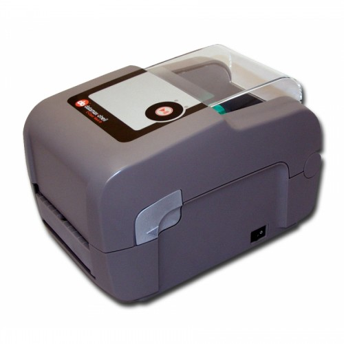 Imprimanta de etichete Honeywell E-4204B 203DPI USB serial