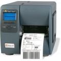 Imprimanta de etichete Honeywell M-4206, DT, 203DPI, Ethernet