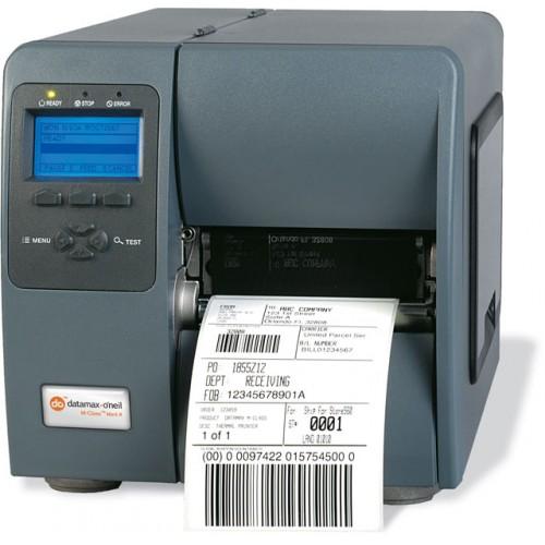 Imprimanta de etichete Honeywell M-4206 TT 203DPI Wi-Fi Ethernet