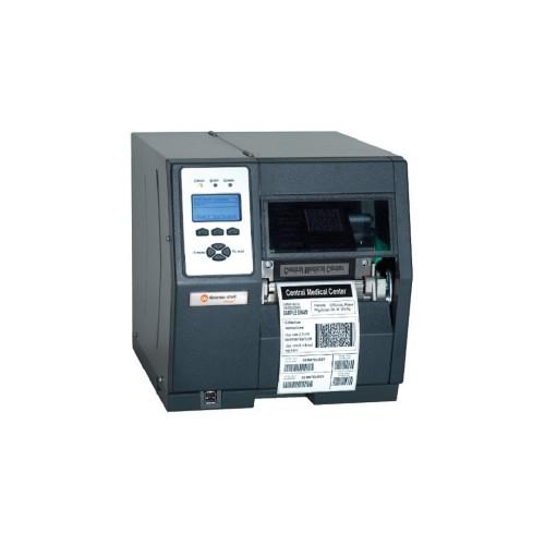 Imprimanta de etichete Honeywell H-4310 203DPI
