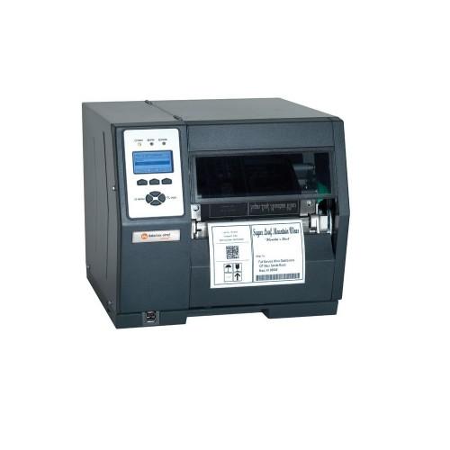 Imprimanta de etichete Honeywell H-6308 300DPI